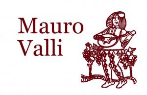 Mauro Valli logo